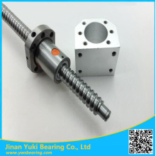 High Quality for Motor Ball Screw Ball Spindle and Nut