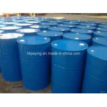 Styrene/Styrene Monomer 99, 9%, 99.7% Liquid