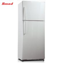 Сделано в Китае Внутренний Топ Маунт холодильник с морозильной камерой