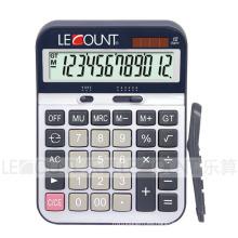 Calculadora de bolsillo de 8 dígitos (CA3010)
