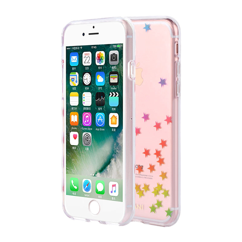 Slim iPhone 6s Plus Phone Covers