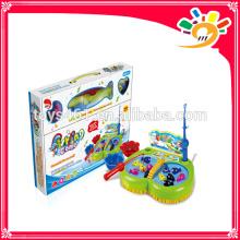 Newset Eltern-Kind Angeln Spiel Spielzeug für Kinder