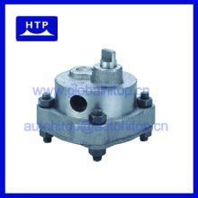 Les pièces de moteur diesel automatiques lubrifient la pompe à huile pour VW 111-1 15-107BK