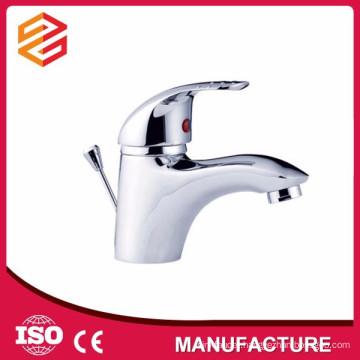 bathroom kitchen mixer hot cold water mixer tap cheap faucets bathroom