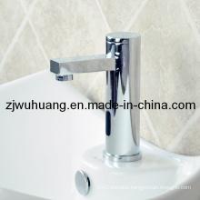 Elegant Sensor Basin Faucet (WH-SF-09)