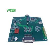 SMD SMT PCBA Service OEM PCB Circuit Boards Other PCB PCBA service