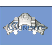 OEM customed investment casting parts(USD-2-M-233)