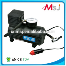 Gold supplier china food grade air compressor