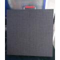 P3.91 LED-Anzeige für die Vermietung im Freien