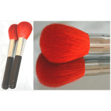 Powder Makeup Brush (b-1)