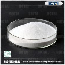 Formate de calcio con big bags de 25 KG / 1000 KG / 1200 KG