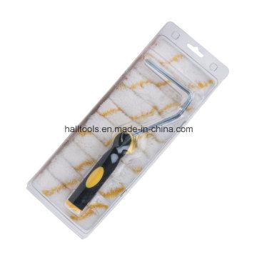 """4"""" mini Paint Roller Kit"""