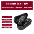 High Quality Ipx5 Waterproof Stereo Earbuds Auriculares Tws Pro Bluetooths 5.0 True Wireless Earbuds Earphones