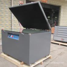 Machine d'exposition excentrée de plaque de Tmep-17200 pour l'impression d'écran