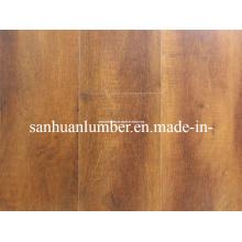Barroco-revestimento / piso de madeira / revestimento / revestimento laminado (DR07)