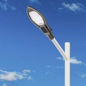 Smart 20w led street light led lampadaire