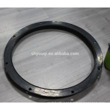High pressure water seal viton va seal for industrial