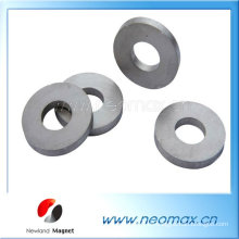 Ring SMCO Magneten