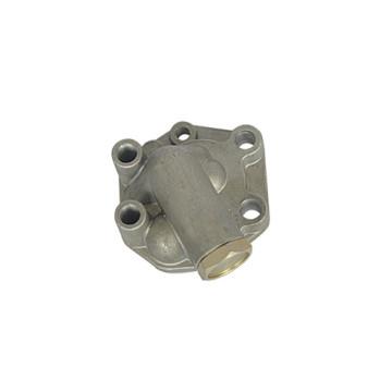 aleación de aluminio a presión en blanco de la fundición para maquinaria