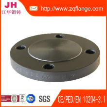 "Class150 ~ 900 1 ""~ 36"" Flange So / Wn / Th / Pl / Bl Flange"