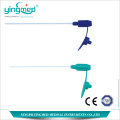 Single-use PVC Umbilical Catheter