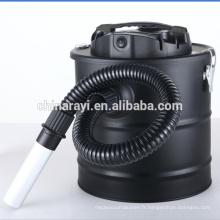 BJ131 modèle 18 Litres aspirateur à cendres chaudes