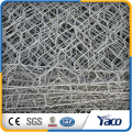 best quality pvc coated hex mesh chicken coop hexagonal wire mesh