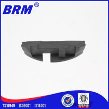 metal powder MIM tungsten sports equipment parts