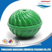 Чистый стиральная мяч,прачечная стиральная мяч резиновый/, Нано стиральная мяч/Нано экологически безопасные стиральные шары