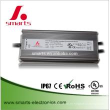 salida única 0-10v corriente regulable conductor conducido constante 500 ma