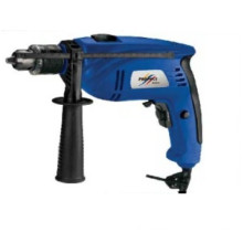 Pneumatic Impact Wrench Automotive Tools