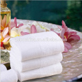 100% Cotton Wholesale Satin Board with Gold Embroidery Cotton Face Towel