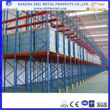 Populaire dans Industry & Factory Warehouse Drive in Rack (EBIL-GTHJ)
