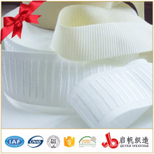 New design custom mattress tape webbing