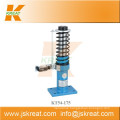 Elevator Parts Safety Components KT54-175 Oil Buffer coil spring buffer