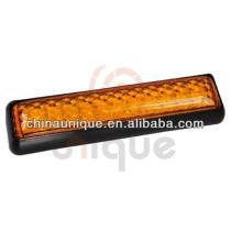 Fábrica directa de LED de camión de dirección de la luz de señal