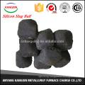 silicon slag ball50% price