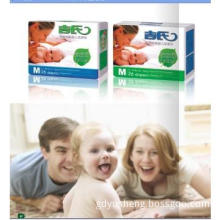 Baby Diaper Factory With Best Price And High Absorbency
