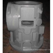 Profissional Fabricante Ductile Iron Casting
