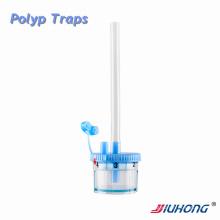 Fabricant de fournitures médicales!!! Endoscopique polype jetables pièges