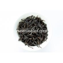 Té caliente del oolong de la roca del wuyi de Da Hong Pao de la venta, té rojo grande de Oolong del traje
