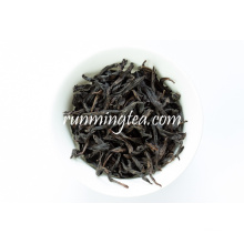 Venda quente Da Hong Pao chá do oolong da rocha do wuyi, chá vermelho grande de Oolong do velo