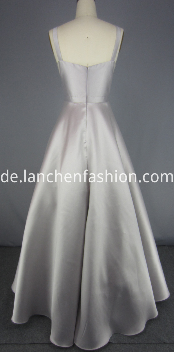 wedding dress design