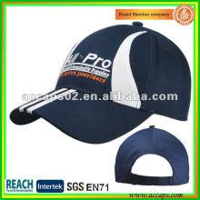 promotional baseball caps custom BC-0146