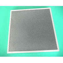Filtro primario de esponja de aire