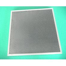 Губка Воздушный первичный фильтр