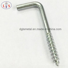 Hook Screw/L Type Hook Screw
