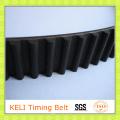 800-8m Rubber Industrial Timing Belt