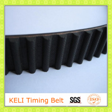 267-Htd3m Rubber Industrial Timing Belt