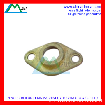 Copper Die Casting Parts